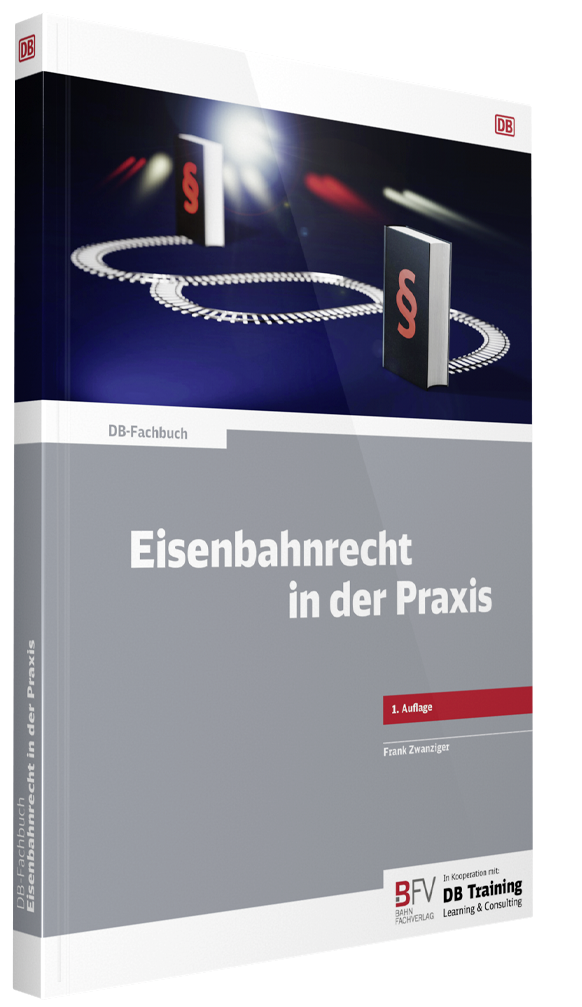 Buchcover_db_fachbuch_eisenbahnrecht_in_der_praxis
