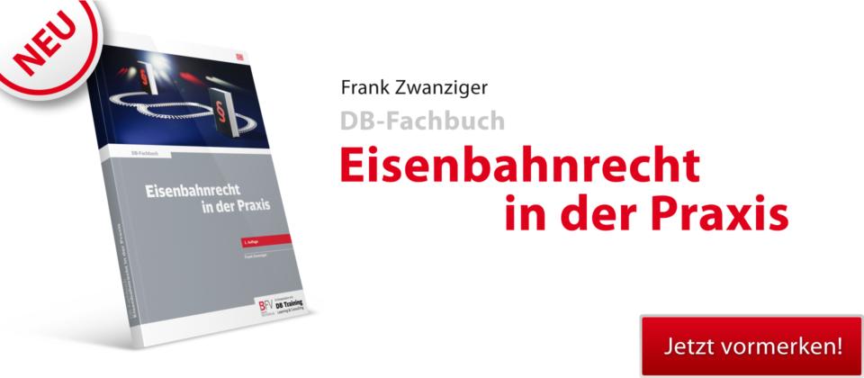 banner_db_fachbuch_eisenbahnrecht_in_der_praxis